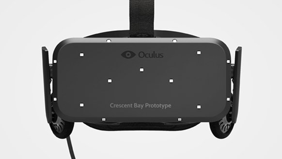 oculus_rift-2622030