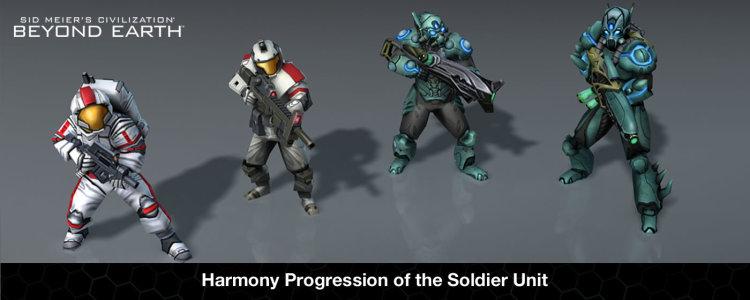 Harmony_Soldier_Harmony_Unit_Progression_GA_flat_2