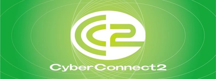 CyberConnect 2