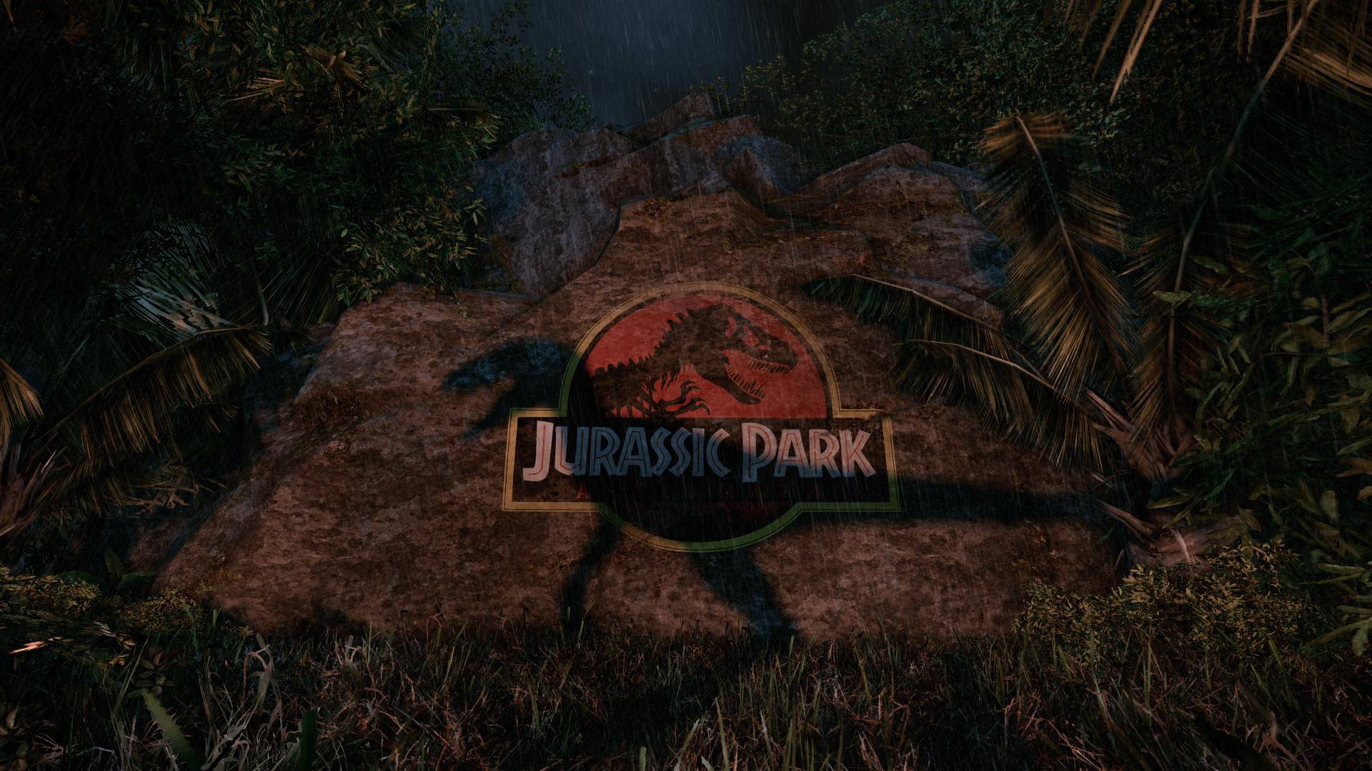 jurassic park aftermath