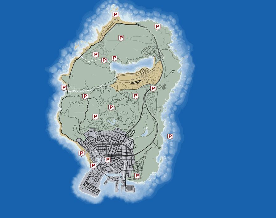 Download Bloodborne How To Get The Moonlight Greatsword Wallpaper ...