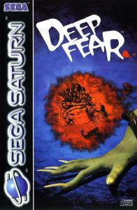 Deep_Fear_EUR
