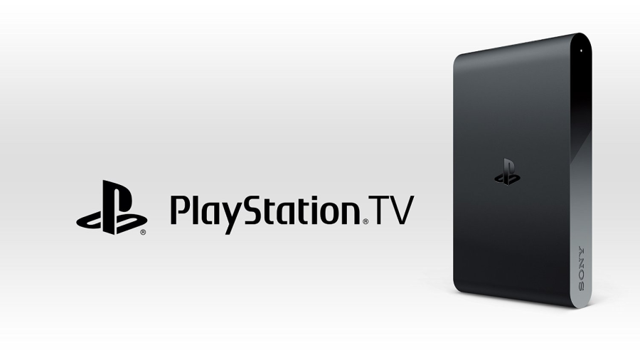 PS-TV
