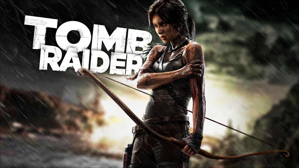 tomb_raider___unofficial_wallpaper_by_tombraider_survivor-d6txzdn
