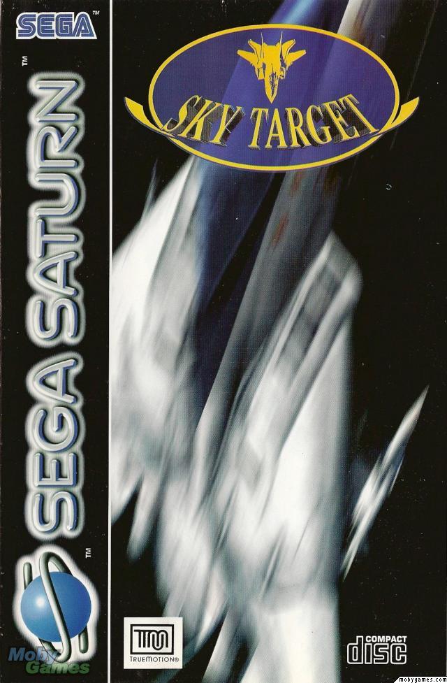 Sky Targets