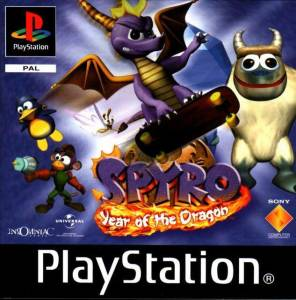 52801-Spyro_-_Year_of_the_Dragon_(E)-2