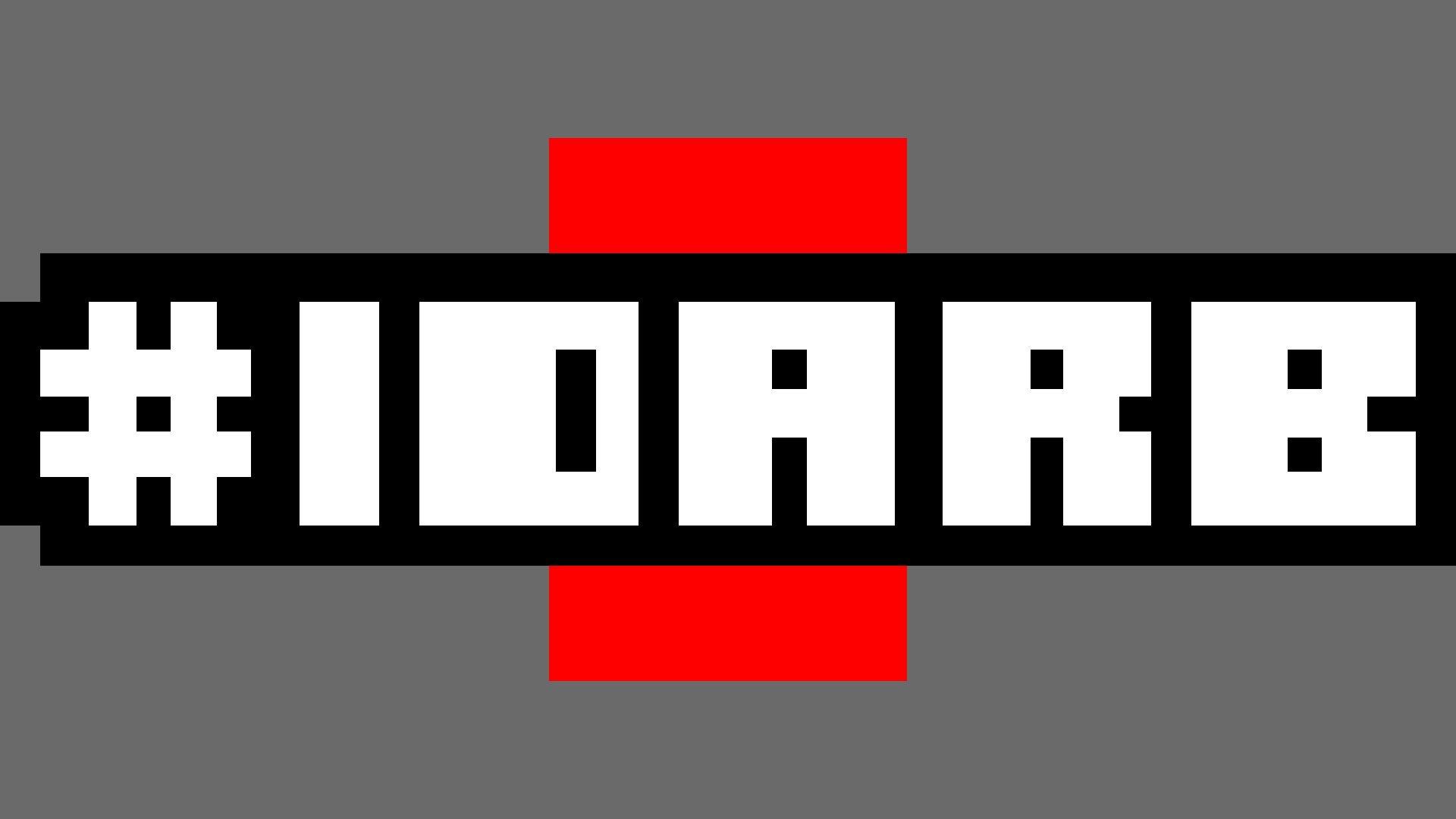 IDARB