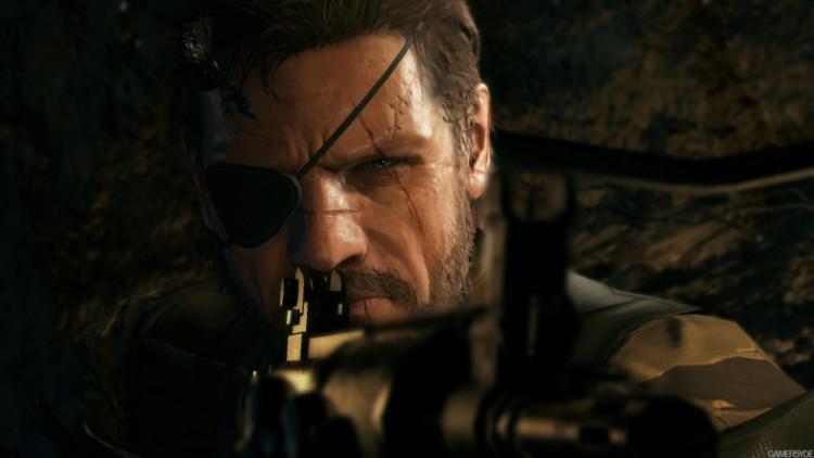 Metal-Gear-Solid-V-The-Phantom-Pain-790x444