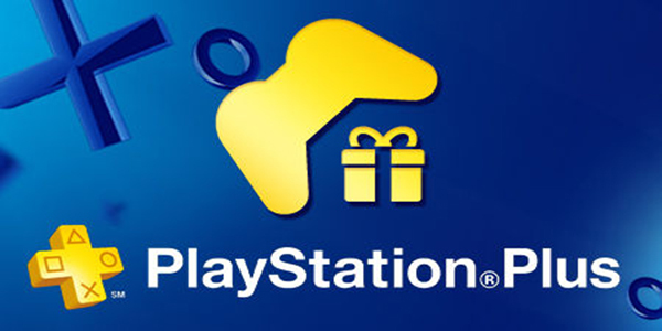 PlayStation Plus Gennaio 2015