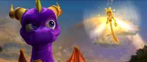 Sparx_with_Spyro