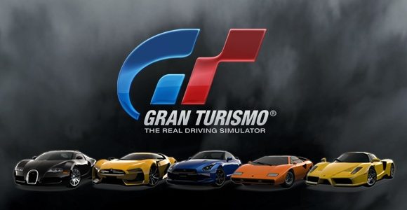 gran turismo per playstation 4