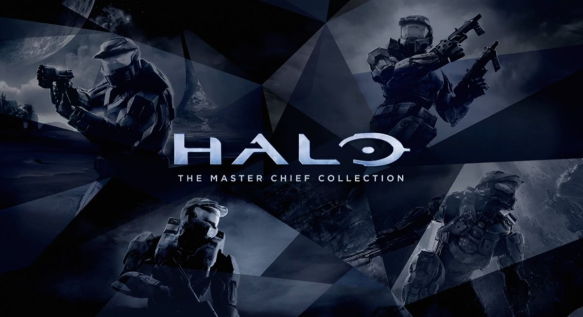 halo-master-chief-collection