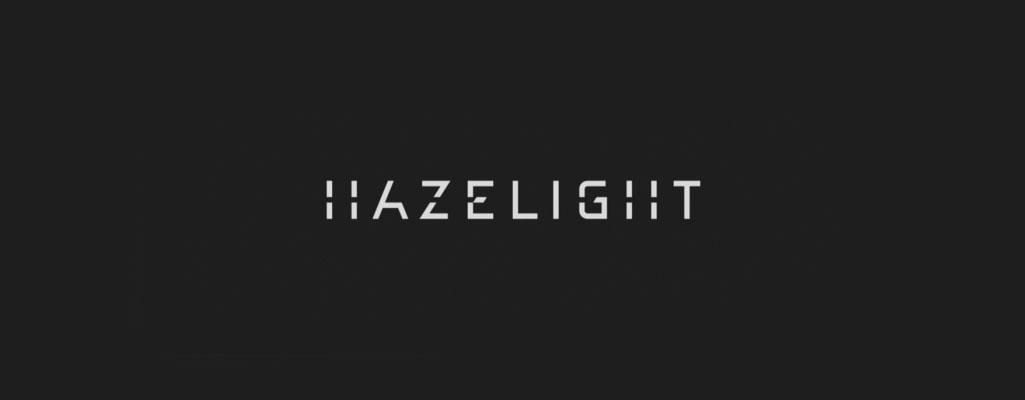 hazelight-evidenza