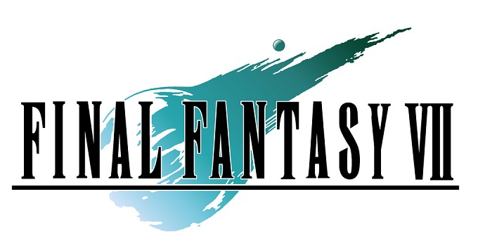 Final Fantasy VII PlayStation