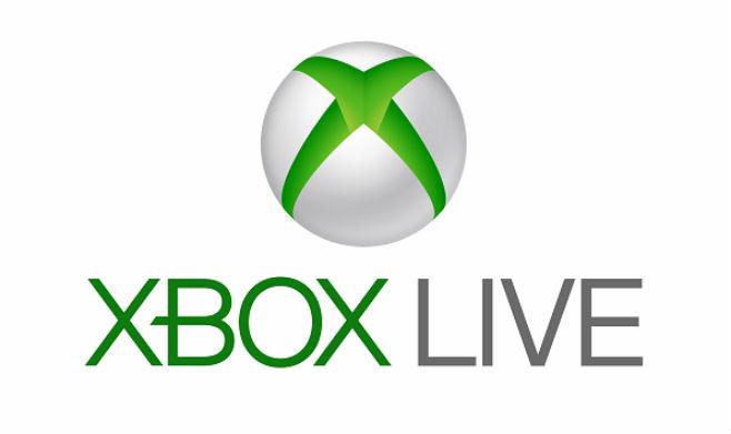 Xbox Live Sconti