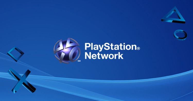 PlayStation Network PlayStation 4