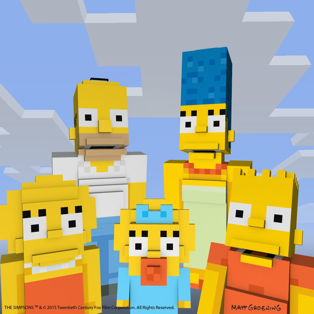 skinpack_the-simpsons_family_1080x1080_v6_no_sun_b_jpg_1400x0_q85