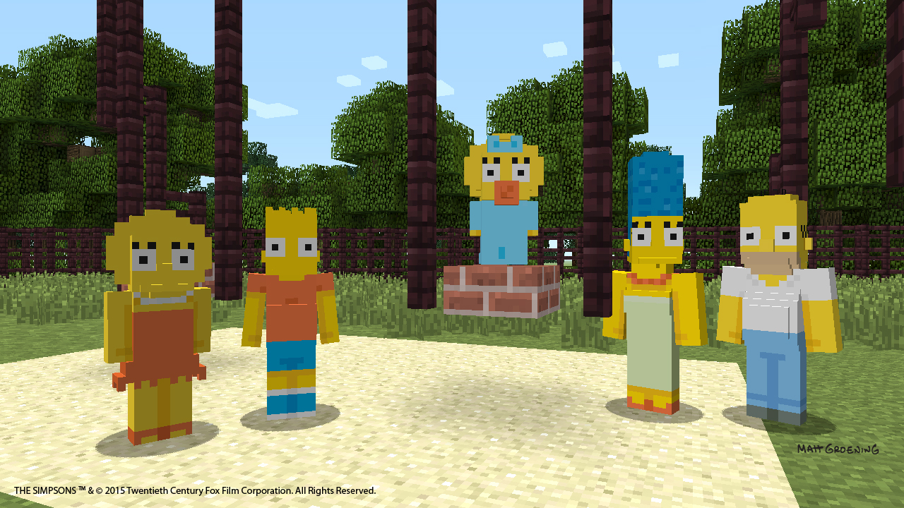 skinpacksimpsons_screenshot_09_b_jpg_1400x0_q85