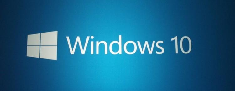 windows_10_0-798x310