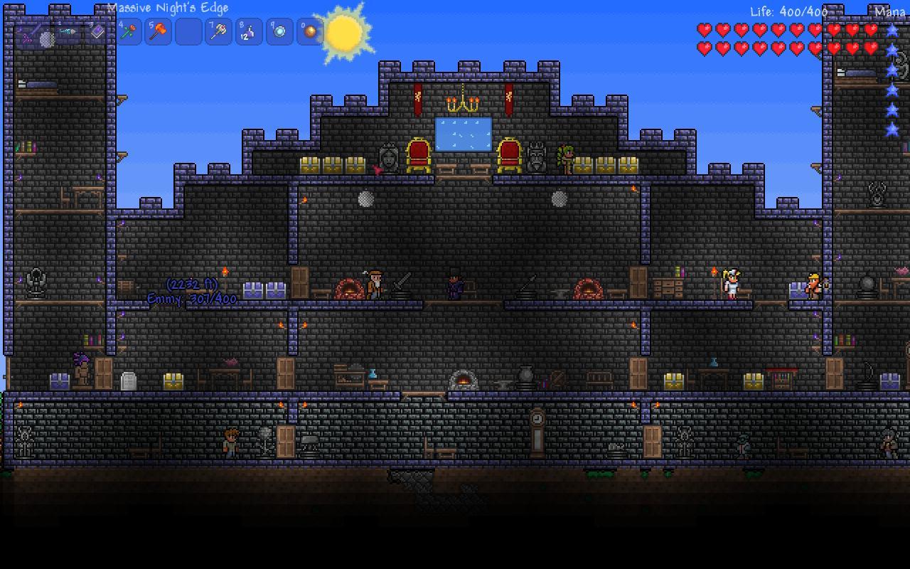 wpid-terraria-castle