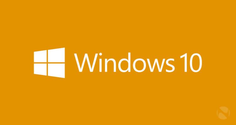 xbox app per windows 10