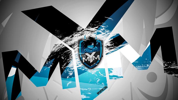 MYM League of Legends