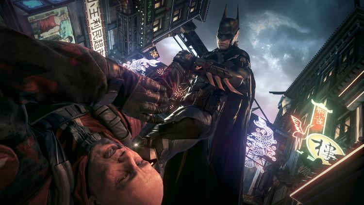 batman-arkham-knight gamingpark