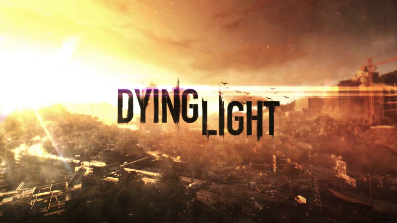 dying light easter egg