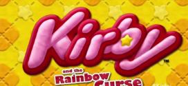 kirby-rainbow-640x0