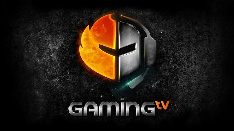 Gaming.tv xPeke