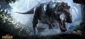 GDC-2015-Back-To-Dinosaur-Island