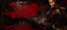 Shadow Warrior – Una spada per amica