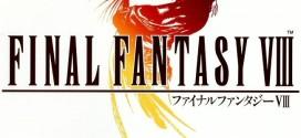 Retrogame: Final Fantasy VIII – Una vecchia gloria.
