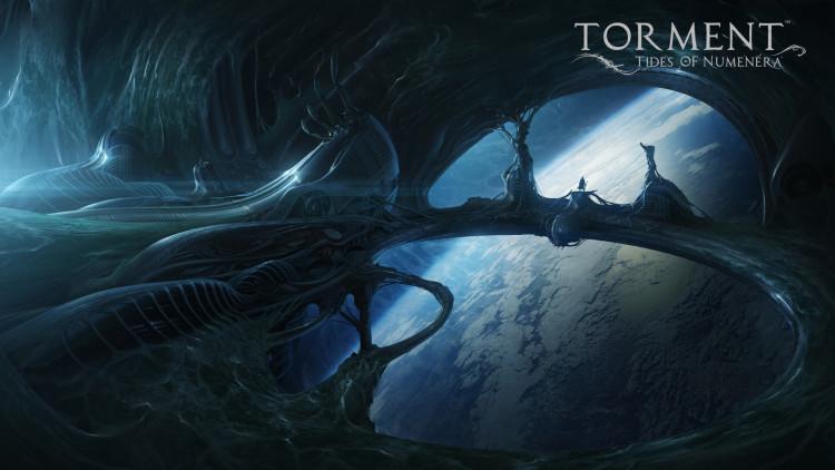 Torment3