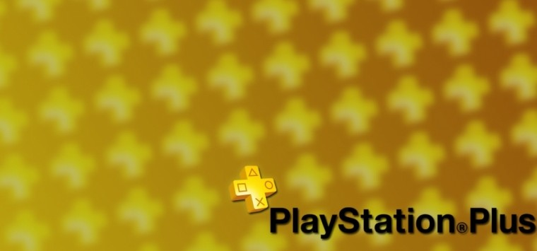 playstation plus giugno 2015
