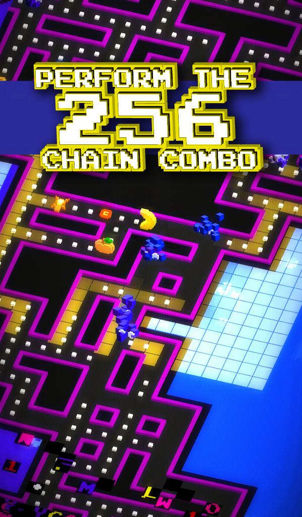 Pac-Man_256_-_600x1024_ENG_05_1439800639