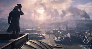 [Guida] Assassin's Creed Syndicate, come accedere all'area nascosta di Londra