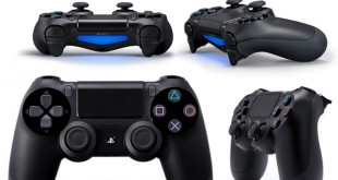 [Tutorial] Usare il controller PlayStation 4 su PC