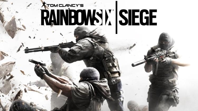 Rainbow Six: Siege - disponibile il Season Pass del secondo anno di contenuti
