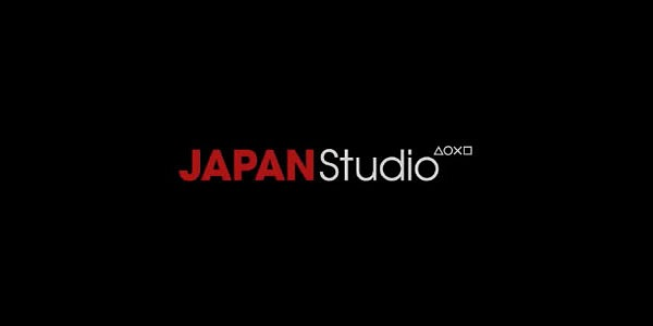 SCE Japan Studio Bloodborne