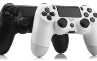 Gamepad per PS4 Bluetooth