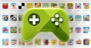 Videogiochi gratis per Android