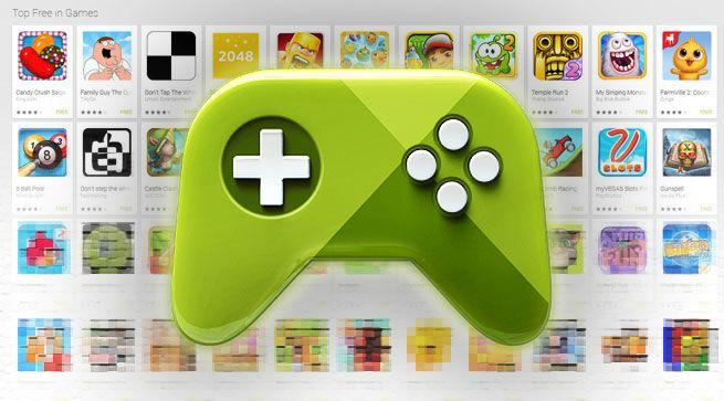 Videogiochi gratis Android