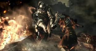Dark Souls III-screenshot-3