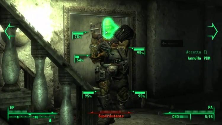 Fallout 3 978477876