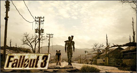 Fallout 3 soluzione completa for Soluzione giardini superiori god war 3
