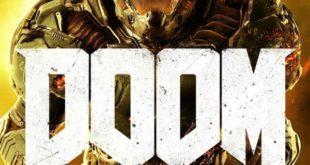Doom (2016) – Trucchi, Guide, Consigli e Trofei