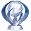 Lumo Trophy