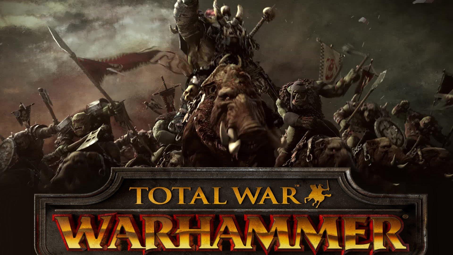 total war warhammer 2 optimization guide