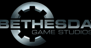 The Elder Scrolls VI Bethesda Game Studios